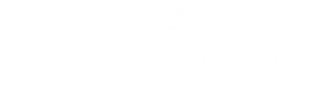 Logo | Apartments For Rent In Arvada CO | The Ridge at Mountain View