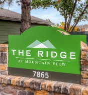 Apartments In Arvada | The Ridge at Mountain View