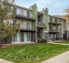 Apartments In Arvada CO | The Ridge at Mountain View