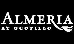 Logo1 | Chandler Apartments | Almeria at Ocotillo