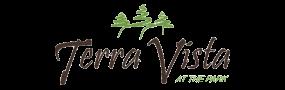 Logo | Terra Vista at the Park