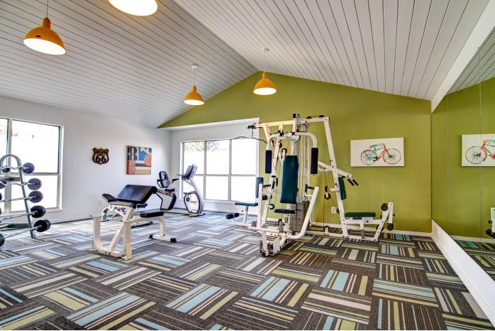 Apartments For Rent Near Keystone Colorado