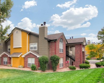 Apartments For Rent In Northglenn Colorado | Keystone Apartments