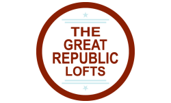 Great Republic Lofts Apartments