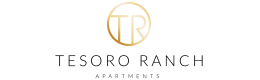 Tesoro Ranch Logo
