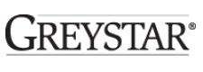 Greystar Corporate Logo | Sagemark