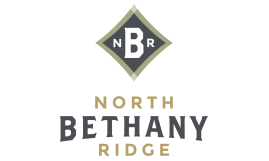 North Bethany Ridge