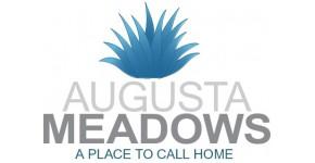Augusta Meadows
