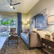 Envision Living Room 2