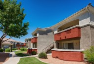 Apartments in Mesa For Rent | Envision