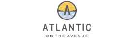 Logos | Atlantic on the Avenue