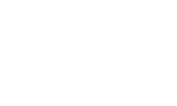 Villas at Loganville Logo