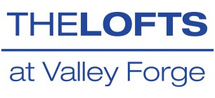 Property Logo | Lofts at Valley Forge
