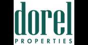 Logo | Dorel Laredo 2