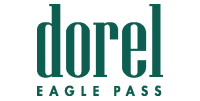 Logo | Dorel Eagle Pass