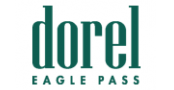 Logo 2 | Dorel Eagle Pass