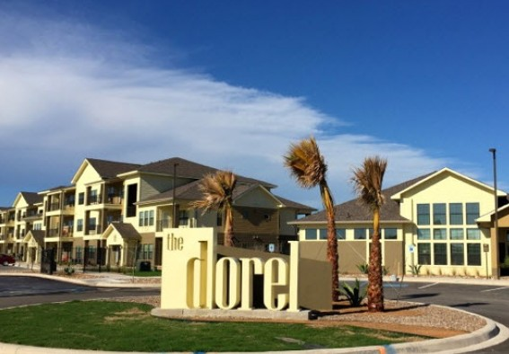 Apartments In Eagle Pass TX | Dorel Eagle Pass