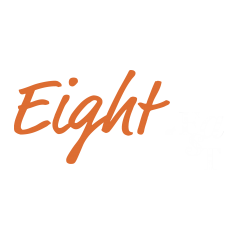 Eight at East Apartments