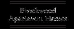 Brookwood Apartments