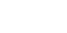 Logo | Citizen and Oake