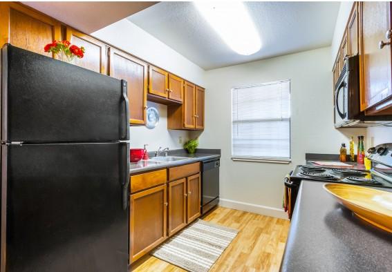 Albuquerque Rentals | Albuquerque Apartment | Prairie Hills