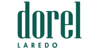 Logo | Dorel Laredo