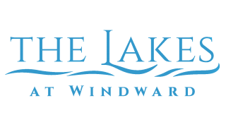 The Lakes at Windward Apartments