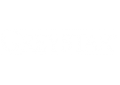 Greystar Advantage Logo | Apartment In Marietta | Bellingham Apartments