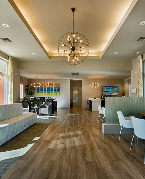 Apartments In Avondale AZ