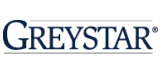 Greystar Advantage Logo | Fort Worth Apartments | The Greens of Fossil Lake