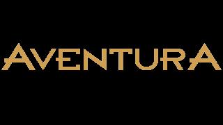 Aventura Apartments