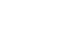 Preserve at Baywood