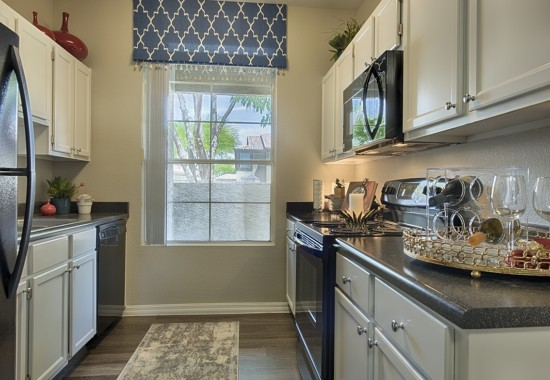 Envision Living Room