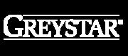 Corporate Logo | Boise Apartments | River Pointe