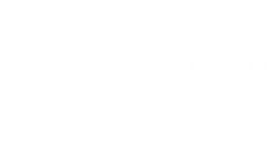 Sandalwood Apartments