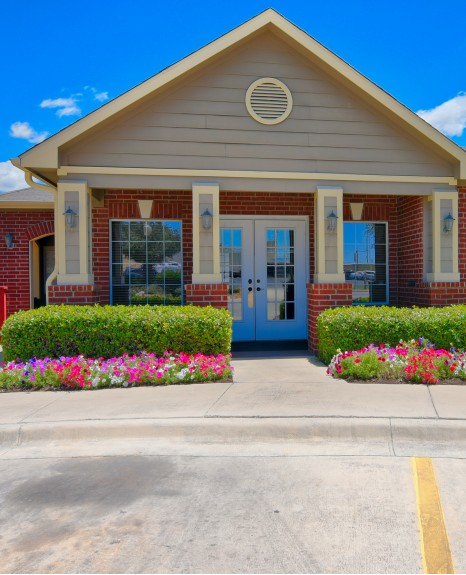 Timber Run Apartments: Apartments For Rent In New Braunfels, Texas
