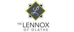The Lennox of Olathe