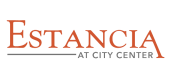 Estancia at City Center