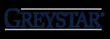 Greystar Advantage Logo   Apartments For Rent In New Braunfels Texas   The Sage