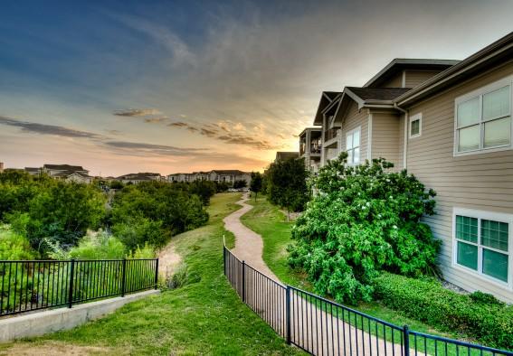 Luxurious Living Room   Apartments Laredo TX   Dorel Laredo