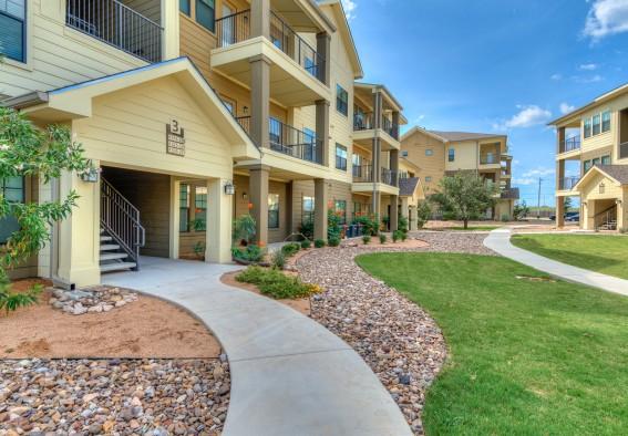 Apartments In Eagle Pass TX | Dorel Eagle Pass