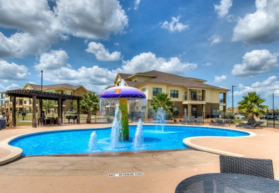 Apartments For Rent In Eagle Pass TX | Dorel Eagle Pass