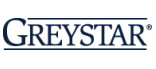 Greystar Advantage Logo | Boynton Beach Apartments | Ashley Lake Park