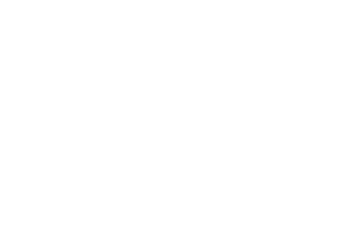San Paloma Apartments