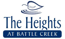 The Heights at Battle Creek Apartments