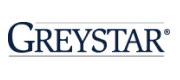 Greystar Advantage Logo | Chandler AZ Apartments | The Ventura