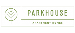 Parkhouse Logo | Thornton Apartments | Parkhouse