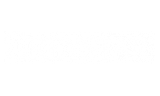 Greystar Advantage Logo 2 | Apartments In Lake Charles Louisiana | Watervue 2