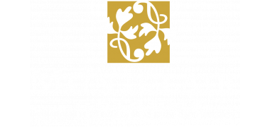 Montclair Heights Logo | 2 Bedroom Apartments Renton WA | Montclair Heights
