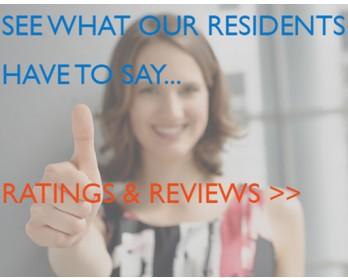 Resident Reviews